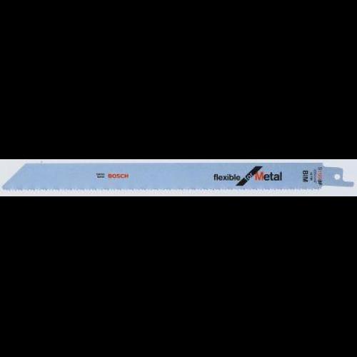 Säbelsägeblatt a 5 Stck S 522 BF Bosch