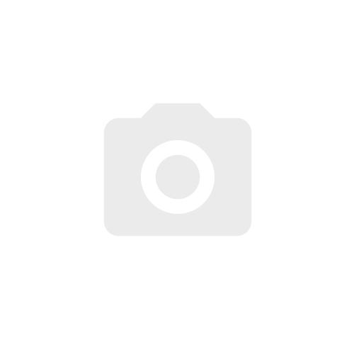 Jbarth Gegenstuck Fur Arbeitsplattenverbinder Quick O 35mm